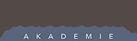 maturias Akademie – Training für Personalberater und HR-Experten
